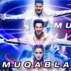 Muqabla Lyrics Street Dancer 3D