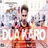 Dua Karo Lyrics in Hindi