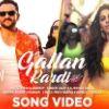 Gallan Kardi Lyrics In Hindi