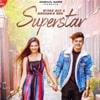 Superstar Lyrics in Hindi