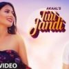 Turi Jandi Lyrics in Hindi