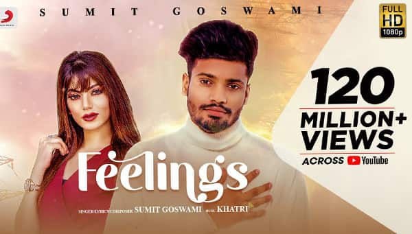 Ishare Tere Karti Nigah Song Lyrics