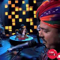 Luk Chup Na Jao ji Lyrics in Hindi