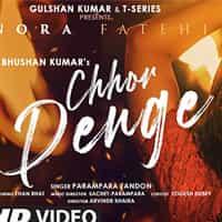 Chhod Denge Lyrics in Hindi