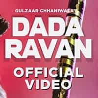 Dada Ravan Lyrics in Hindi