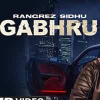 Gabhru Lyrics in Hindi