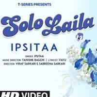 Solo Laila Lyrics in Hindi