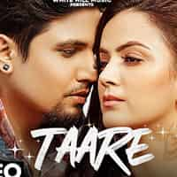 Taare Lyrics in Hindi