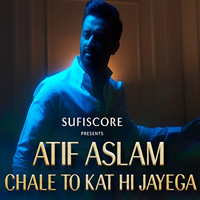 Chale To Kat Hi Jayega Safar Lyrics in Hindi